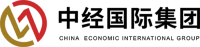 fkkb06